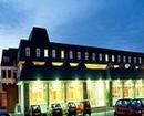Flannerys Hotel