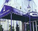 Regency Dolphin Hotel