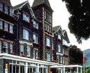 Hilton Lodore Hotel