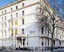 Somerset Queens Gates Garden Hotel