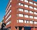 Ramada Jarvis Marylebone Hotel