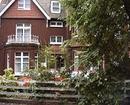 Creffield Lodge Hotel