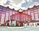 Copthorne Slough Hotel