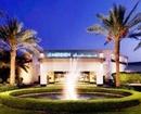 Baniyas Sq By Le Meridien Hotel