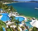 Camino Real Diaminte Hotel