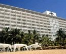 El Cano Acapulco Hotel