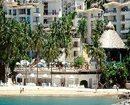 Park Royal Acapulco Hotel