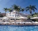 Villa Vera Hotel