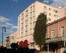 Calinda Francia Aguascalientes Hotel