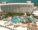 Hyatt Cancun Caribe Hotel