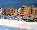 Tucan Cun Beach Resort