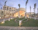 Gran Caribe Real Hotel