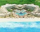 Grand Oasis Playa All Inclusive Hotel