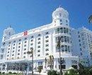 Riu Palace Las Americas Hotel