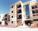 Imperial Laguna Cancun Hotel