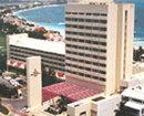 Presidente InterContinental Hotel