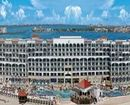 The Royal In Cancun Hotel