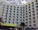 Sunset Royal Cancun Hotel