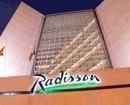 Radisson Paraiso Hotel
