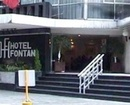 Fontan Hotel