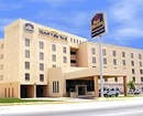 Best Western Valle Real Hotel