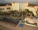 Vallarta Palace Hotel