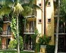 Reef Playacar Hotel