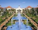 RIU Palace Mexico Hotel