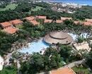RIU Tequila Hotel