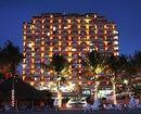 Qualton Club & Spa Hotel