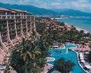 Fa Fiesta Club Hotel