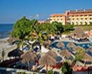 Palladium Vallarta Resort & Spa