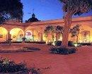 Mision Queretaro Juriquilla Hotel