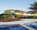 Maya Tankah By Freedom Paradise Hotel