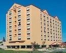 Fiesta Inn Hotel