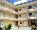 Best Western Los Jacales Hotel