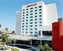 Emporio Tijuana Hotel