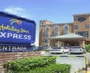 Holiday Inn Express CDA Juarez Hotel