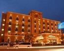 Holiday Inn Express Torreon Hotel