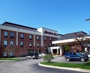 Hampton Inn Akron-South - OH Hotel