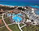 Barcelo Maya Caribe Hotel