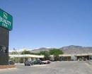 Quality Inn Alamogordo Hotel