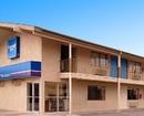 Rodeway Inn Albuquerque Hotel