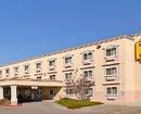 Super 8 Motel - Albuquerque East
