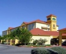La Quinta Inn And Suites Hotel