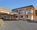Days Inn Albuquerque Hotel