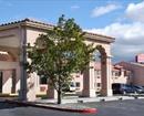 Ramada Limited Albuquerque Hotel