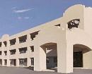 Econo Lodge East Hotel