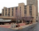 Holiday Inn Allentown Hotel