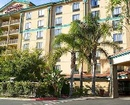 Hampton Inn Garden Grove Hotel